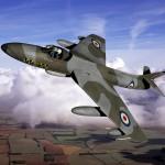 74 Squadron