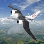 Albatross Jet v2