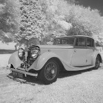 Bentley 2728 v2
