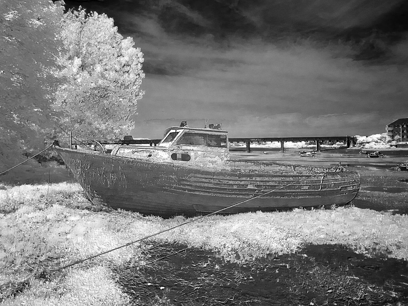 Boat 0651