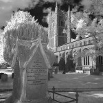 Dedham Church 2137