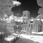Fountains Abbey008335