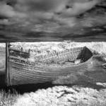 Shipwreck 2211