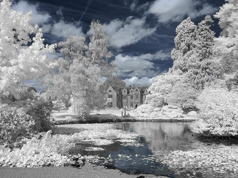 Wakehurst 1475