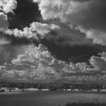 Cloudscape 6503