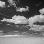 Cloudscape 6544