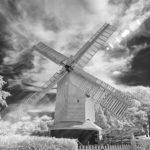 Oldland Mill 2801