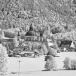 ettal-monastery-5550