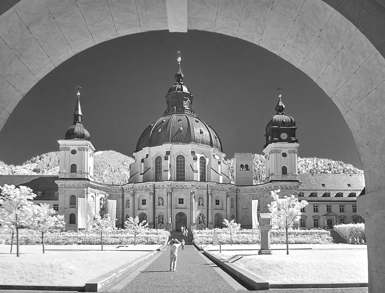 ettal-monastery-5559