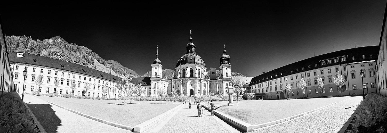 ettal-monastery5578-5587