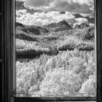 hohenschwangau-window-view-3045