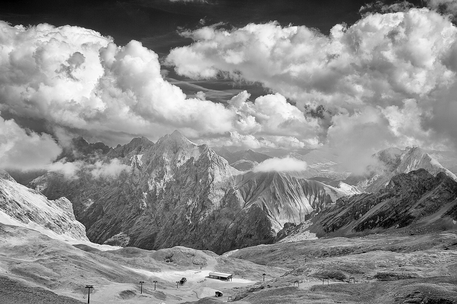 mountain-clouds-3161