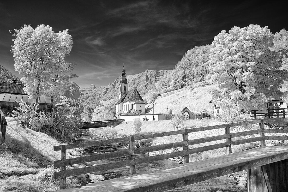 ramsau-church-3294-v2