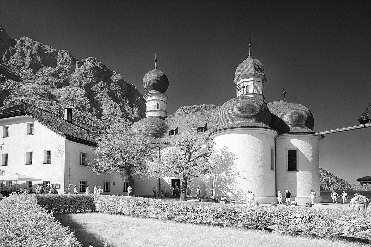 st-bartholoma-church