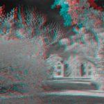 wakehurst-3705-3706