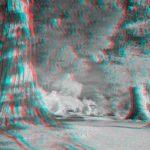 wakehurst-3762-3763